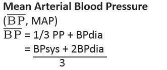 Mean Arterial Blood Pressure (BP, MAP) on intracranial pressure, blood pressure, segmental arterial pressure, mean blood pressure, pulse pressure, pulmonary arterial pressure, korotkoff sounds, mean bp, mean pulse pressure chart, heart rate, arterial line pressure, human body temperature,